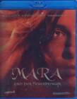 MARA UND DER FEUERBRINGER Blu-ray - deutsche Top Fantasy!