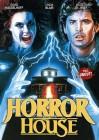 WMM - Horror House - Witchcraft UNCUT