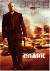 Crank (Special Edition, 2 DVDs im MetalPak) DVD Sehr Gut