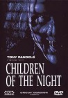 Children of the Night