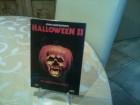 Halloween 2 Mediabook Ovp.