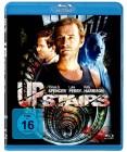 Upstairs [Blu-ray] Neuwertig