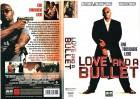 (VHS) Love and a Bullet - Eine todsichere Liebe - ungekürzt