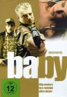 Baby DVD OVP