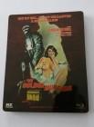 The Toolbox Murders - Der Bohrmaschinenkiller XT Blu-Ray