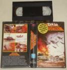 Tödliche Schwingen VHS   Top Kriegsfilm