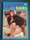 Loving Stars Nr.17**A Mag of Marilyn*********************