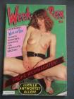 Weekend Sex - Nr.52 -  11.Jahrgang 1980******************