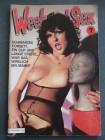 Weekend Sex - Nr.7 -  12.Jahrgang 1981******************