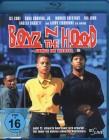 BOYZ ´N THE HOOD Blu-ray - Jungs im Viertel Klassiker