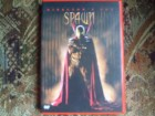 Spawn  - Michael Jai Withe - Martin Sheen - Directors cut