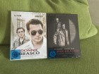 donnie brasco mediabook alle cover neu ovp real rar