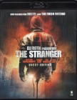 THE STRANGER Blu-ray - klasse Vampir Thriller Eli Roth