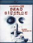 DEAD SILENCE Ein Wort und du bist tot! - Blu-ray Top Horror