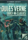 JULES VERNE - EARLY CLASSICS 5 Filme 2 DVDs - Insel Mond