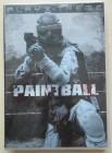 Paintball - DVD - Uncut