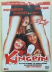 Kingpin - DVD - Uncut - Kleine Hartbox
