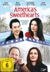 America's Sweethearts DVD Sehr Gut