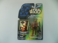 "STAR WARS -EPISODE 4- MOMAW NADON ""HAMMERHEAD"""