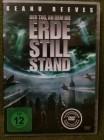 Der Tag an dem die Erde stillstand DVD (T)