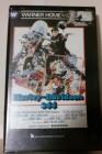 Harley-Davidson 344 VHS Uncut Kultfilm