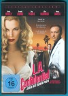 L.A. Confidential DVD Kevin Spacey, Russell Crowe NEUWERTIG