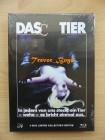 Das Tier - The Howling (3-Disc Mediabook) (Uncut) (NEU+OVP)