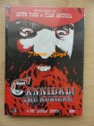 Cannibal the Musical (Mediabook) (Uncut) (NEU+OVP)