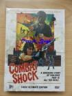 Combat Shock (Mediabook) (Uncut) NEU+OVP