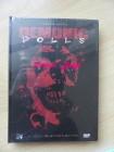 Demonic Dolls Quadrilogy (Mediabook) (Uncut) NEU