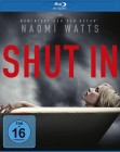 Shut In ( Naomi Watts ) ( Neu 2017 )
