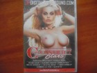 DIGITAL PLAYGROUND - C is for Contract Stars - Jesse Jane