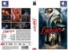Night of the Demons 2 - gr. Promo Hartbox - AMS