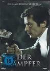 DER KÄMPFER Alain Delon Action Thriller Klassiker