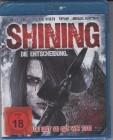 Shining - Die Entscheidung [Blu-ray]