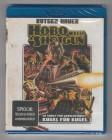 Hobo with a Shotgun - Blu Ray