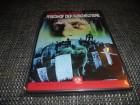 FRIEDHOF DER KUSCHELTIERE DVD uncut Version Erstauflage OOP