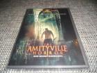 AMITYVILLE HORROR - Remake deutsch uncut DVD wie neu HART !!