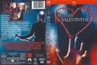 Blutiger Valentinstag - DVD
