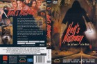 Hell´s Highway - DVD