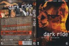 Dark Ride - DVD