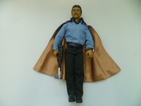 STAR WARS - LANDO CALRISSIAN