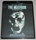 The Neighbor - Das Grauen wartet nebenan (2016) uncut BluRay