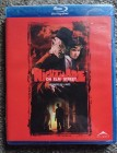 A Nightmare on Elm Street RARE Canada Blu-Ray UNCUT NEU