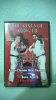 The Kings of Kung Fu - Van Damme - Bolo Yueng - US-DVD-RC0 -