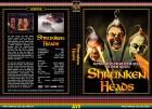 Shrunken Heads (Große Hartbox / HGC)