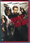 Shoot ´em up DVD Clive Owen, Monica Bellucci s. g. Zustand