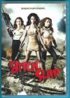 Bitch Slap DVD Erin Cummings, Julia Voth sehr guter Zustand