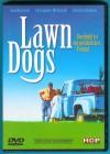 Lawn Dogs - Unschuld ist ein gefährlicher Freund DVD s. g. Z
