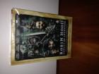 Robin Hood - Ghosts of Sherwood - Mediabook - neu & ovp